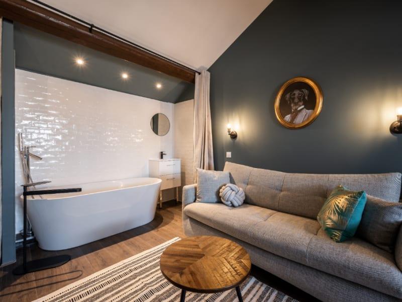 Rental apartment Lyon 6ème 595€ CC - Picture 5