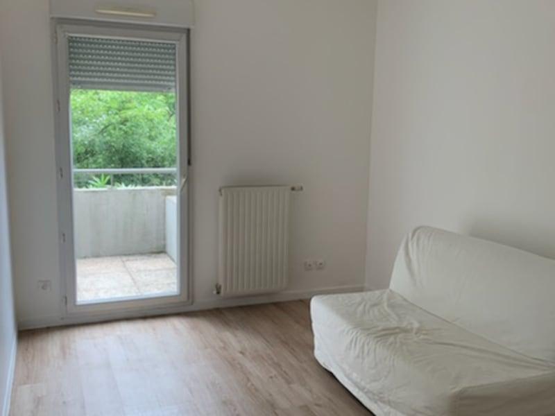 Rental apartment Grenoble 582€ CC - Picture 3