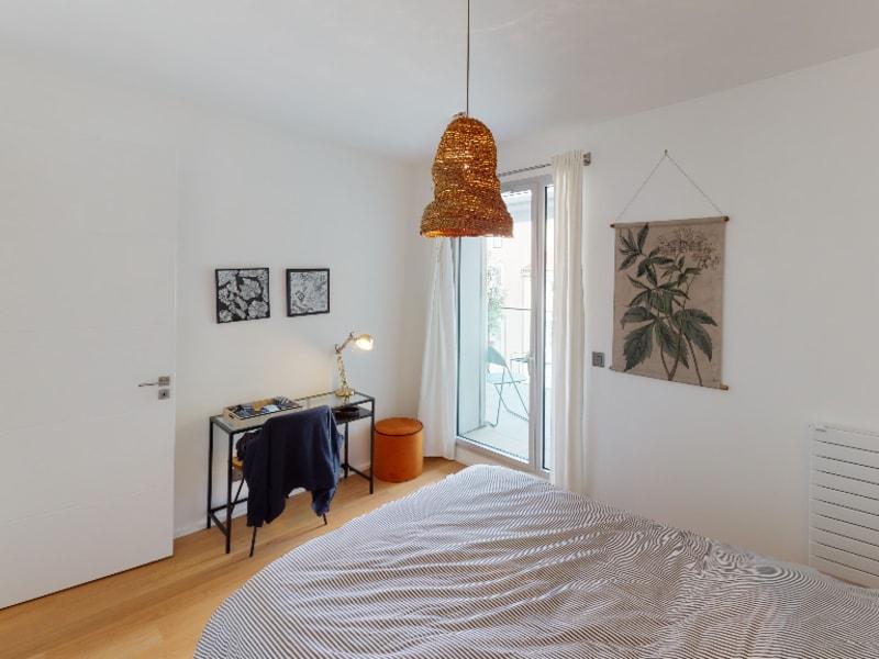 Rental apartment Lyon 2ème 1199€ CC - Picture 6