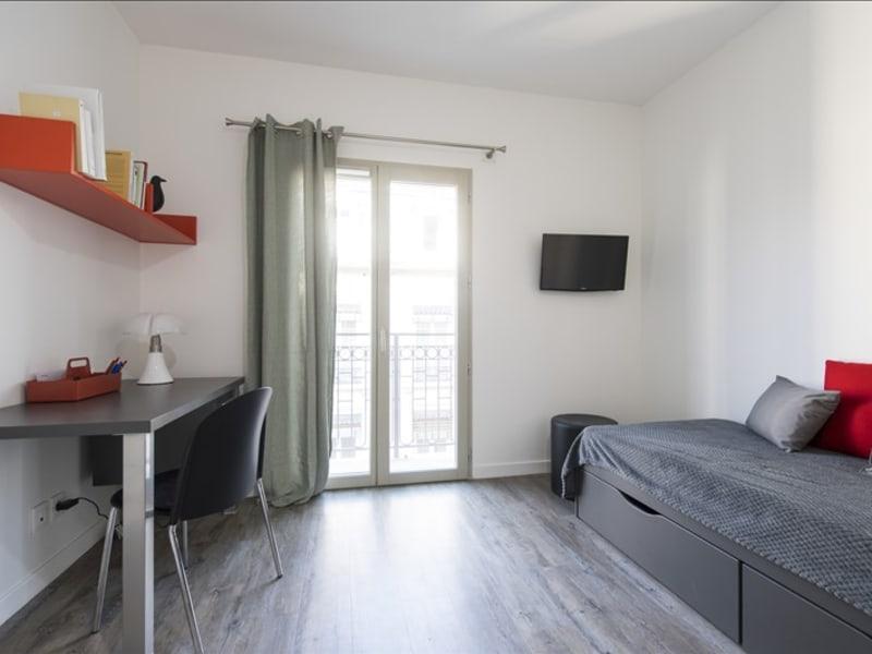 Rental apartment Lyon 2ème 890€ CC - Picture 2