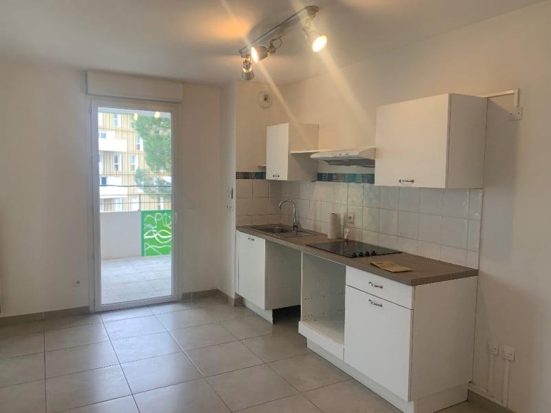 Rental apartment Montpellier 795€ CC - Picture 3