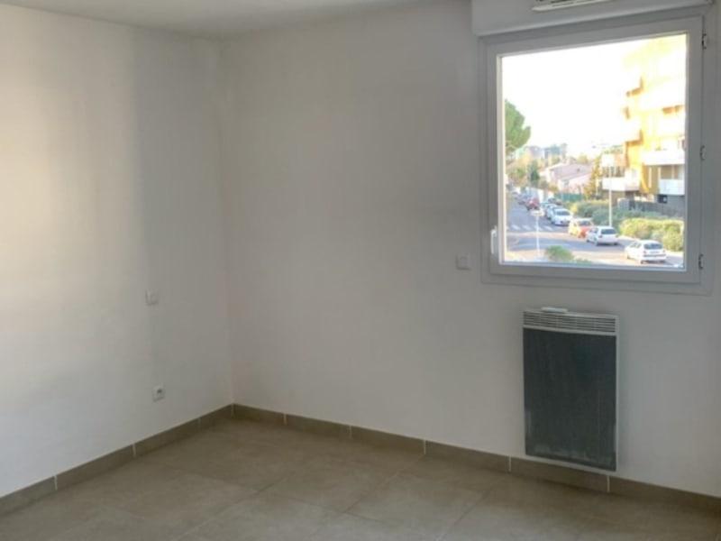 Rental apartment Montpellier 795€ CC - Picture 5