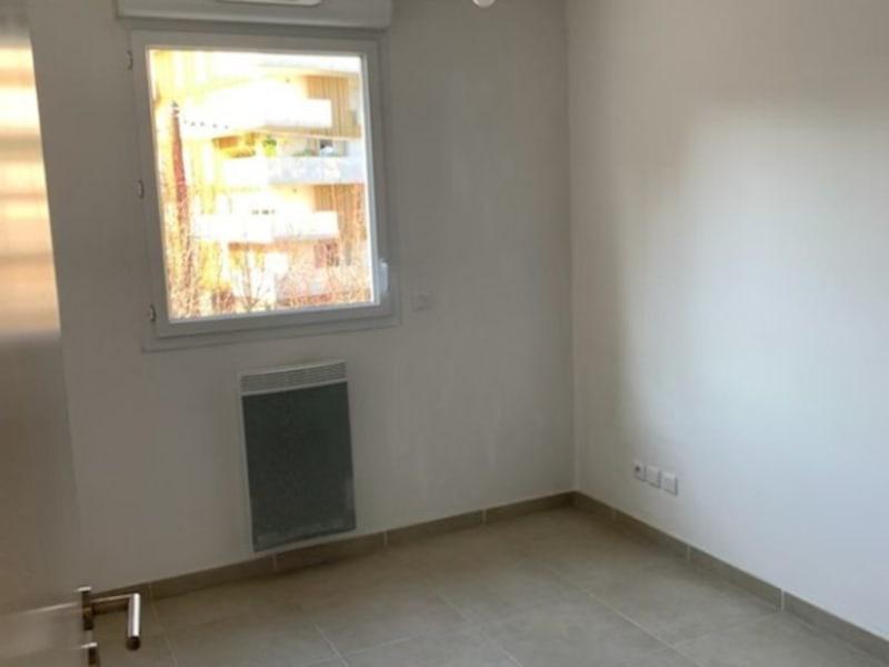 Rental apartment Montpellier 795€ CC - Picture 6