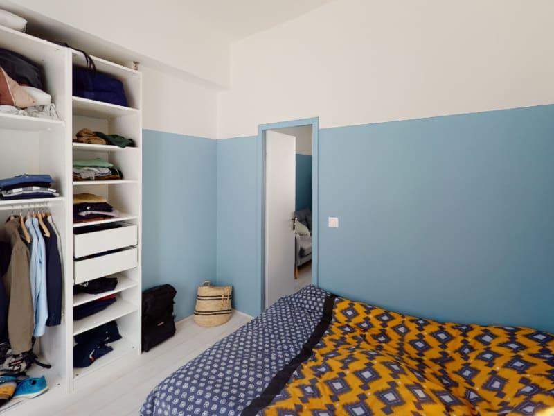 Rental apartment Lyon 3ème 774€ CC - Picture 4