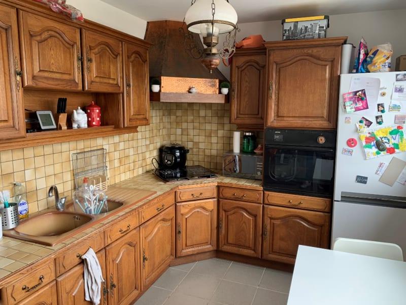 Rental apartment Pont eveque 596€ CC - Picture 3