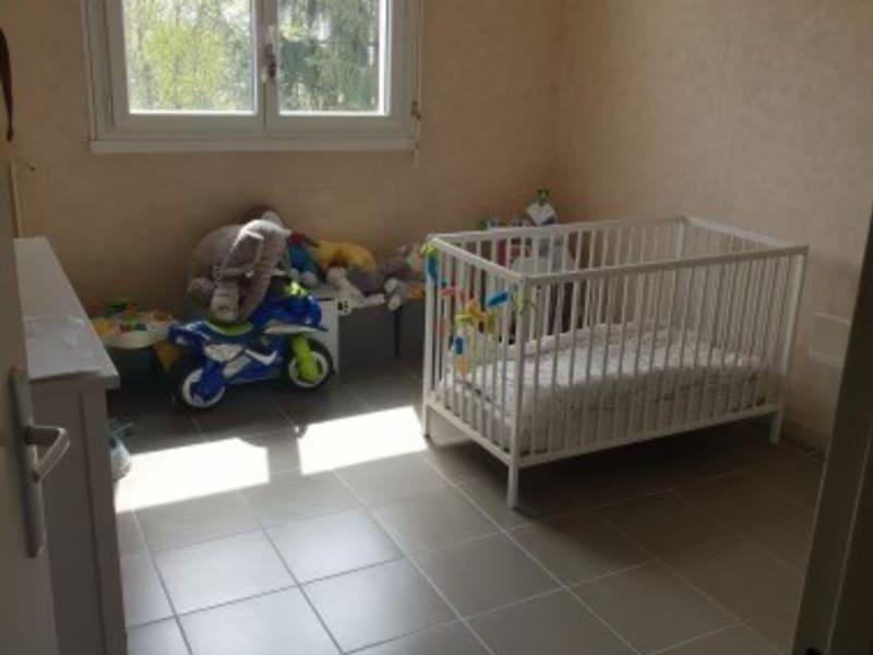 Rental apartment Pont eveque 596€ CC - Picture 6