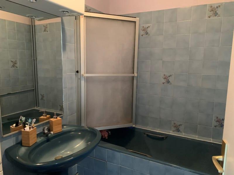 Rental apartment Pont eveque 596€ CC - Picture 7