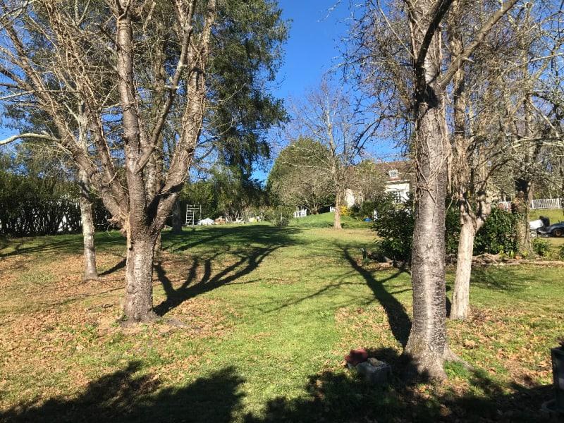 Vente terrain Serres castet 99000€ - Photo 3