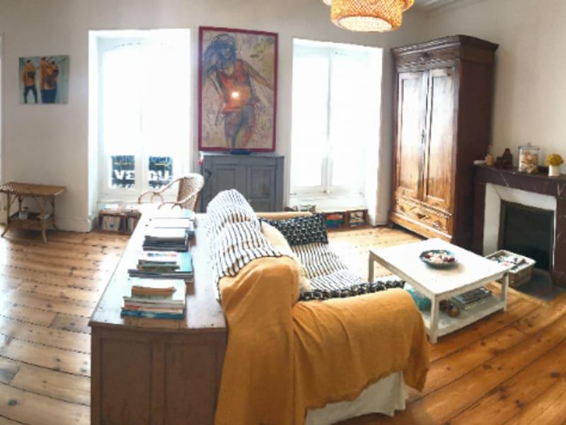 Vente appartement Pau 187500€ - Photo 1