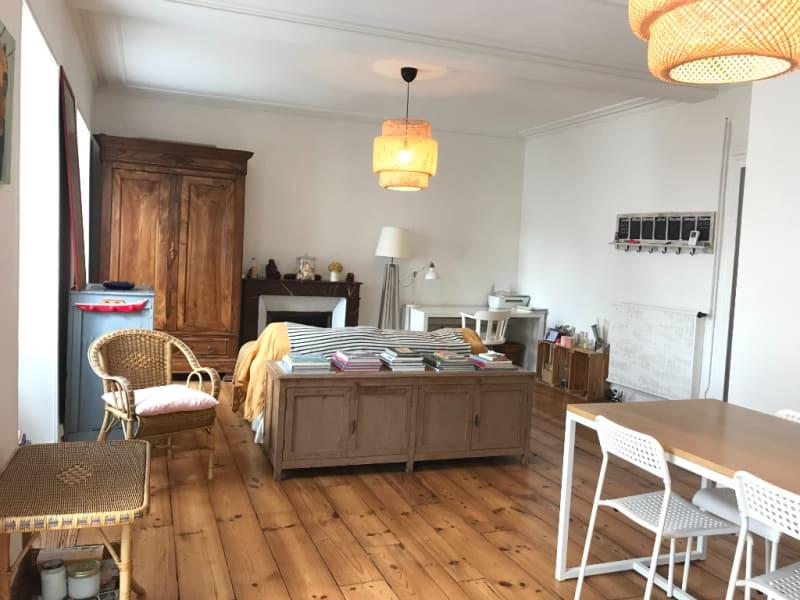 Vente appartement Pau 187500€ - Photo 2