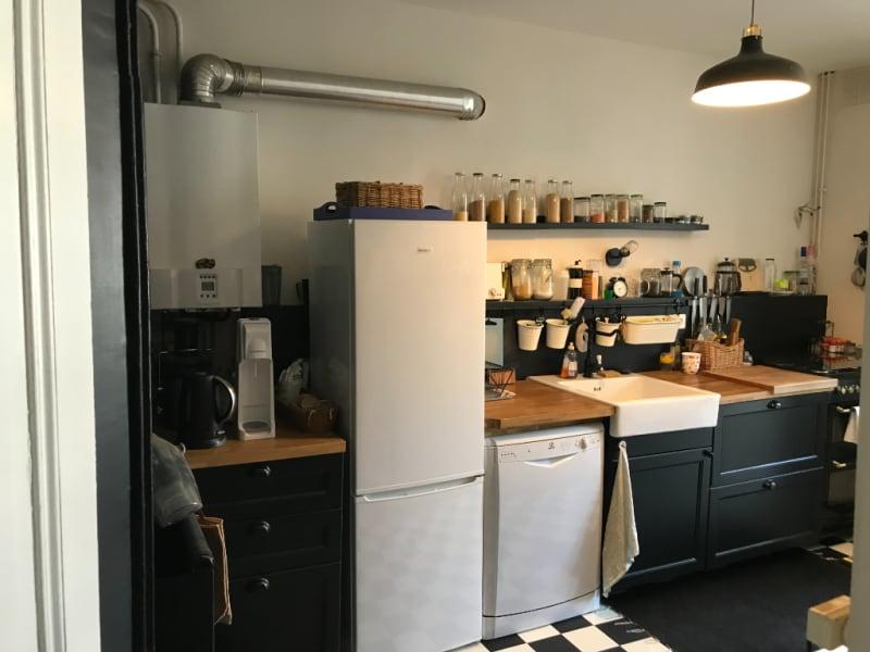 Vente appartement Pau 187500€ - Photo 3