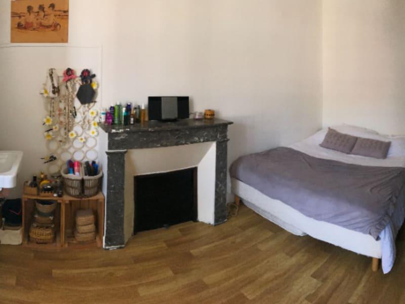 Vente appartement Pau 187500€ - Photo 4
