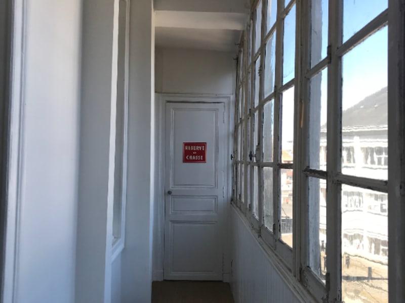 Vente appartement Pau 187500€ - Photo 6