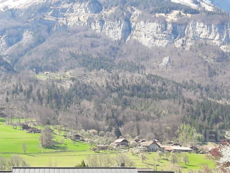 Verkauf grundstück Sallanches 199000€ - Fotografie 3