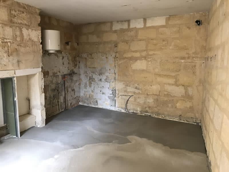 Vente appartement Bordeaux 299000€ - Photo 7