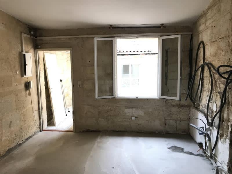 Vente appartement Bordeaux 299000€ - Photo 8