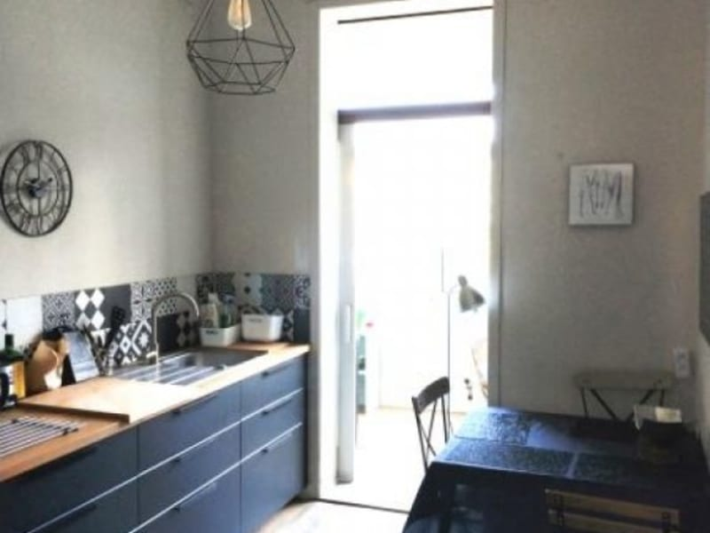 Vente appartement Bordeaux 530 000€ - Photo 3