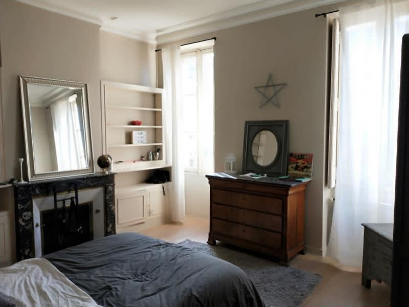 Vente appartement Bordeaux 530 000€ - Photo 4