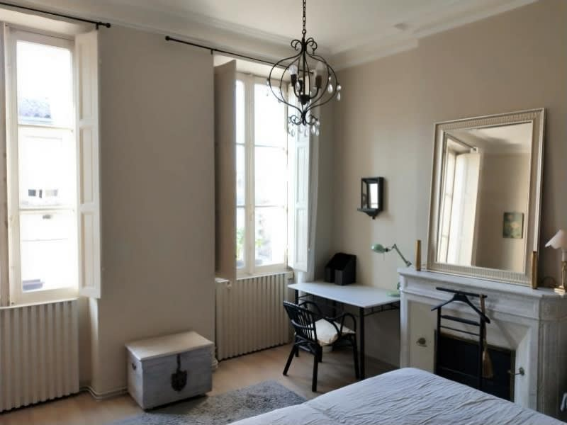 Vente appartement Bordeaux 530 000€ - Photo 6