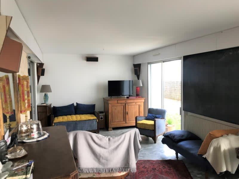 Vente maison / villa Talence 576800€ - Photo 2