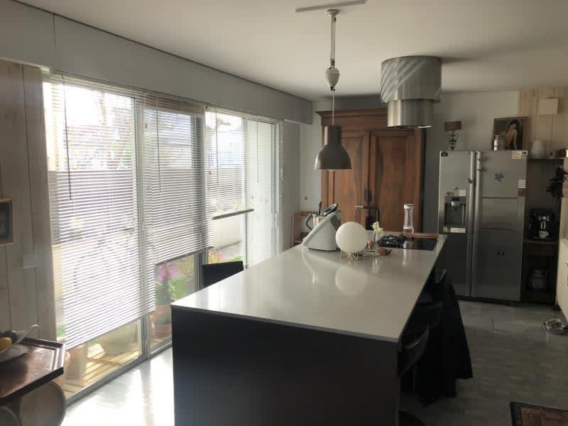 Vente maison / villa Talence 576800€ - Photo 6