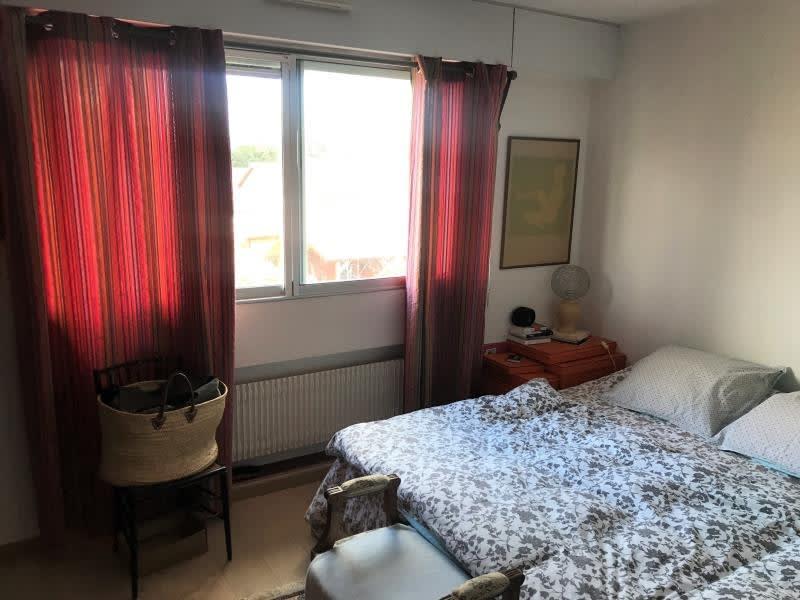 Vente maison / villa Talence 576800€ - Photo 8