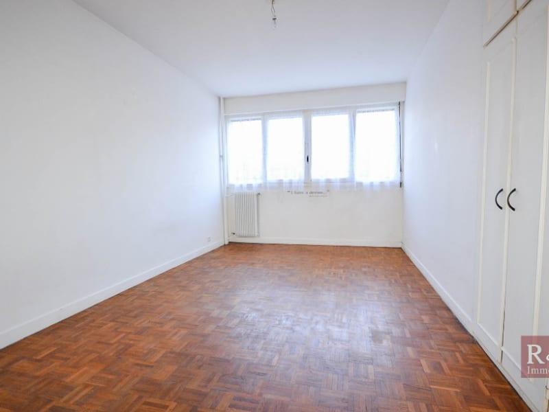Vente appartement Les clayes sous bois 173000€ - Photo 5