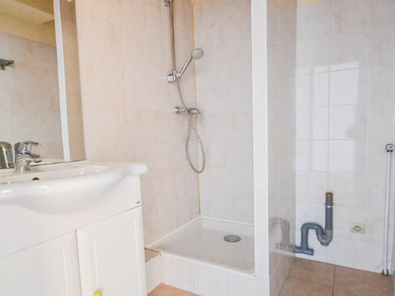 Vente appartement Les clayes sous bois 173000€ - Photo 7