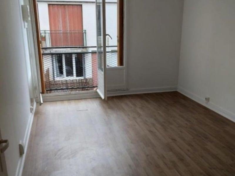Location appartement Paris 18ème 617,10€ CC - Photo 3