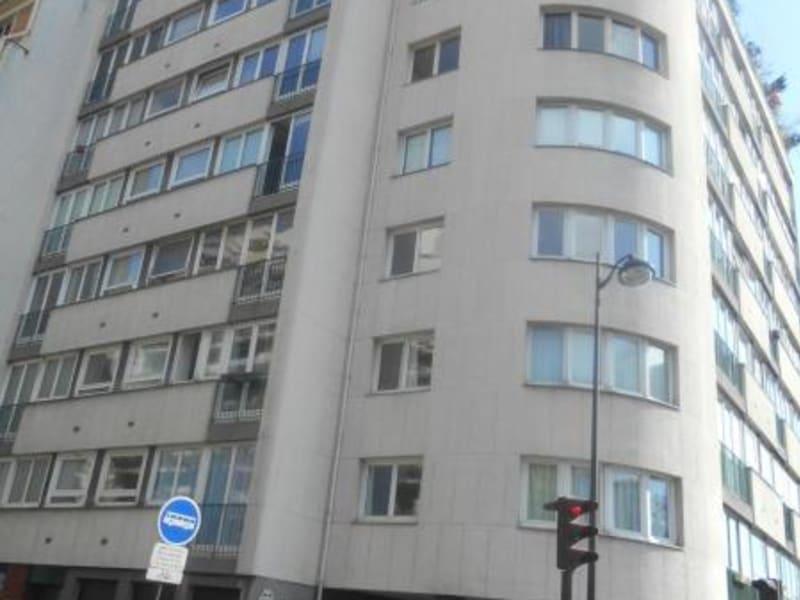 Location appartement Paris 13ème 1578,59€ CC - Photo 9