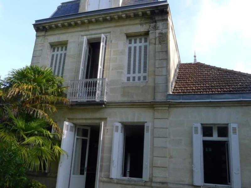 Vente de prestige maison / villa Pessac 2670000€ - Photo 4