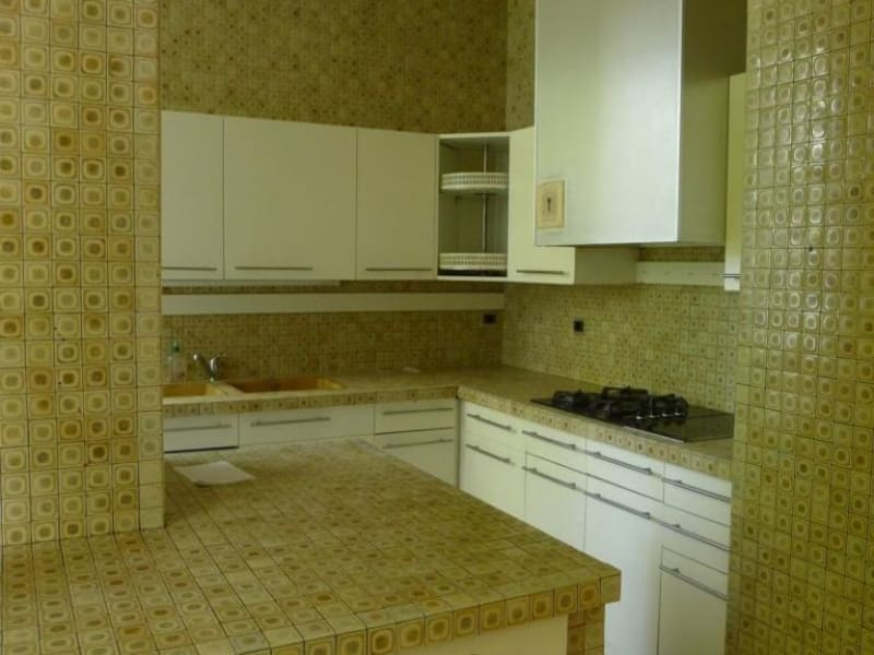 Vente de prestige maison / villa Pessac 2670000€ - Photo 5
