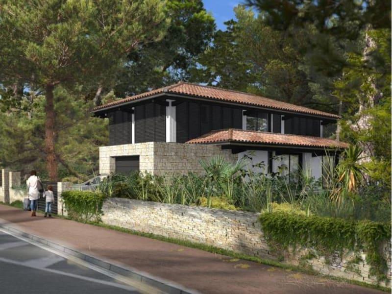 Venta  terreno La baule 997500€ - Fotografía 2
