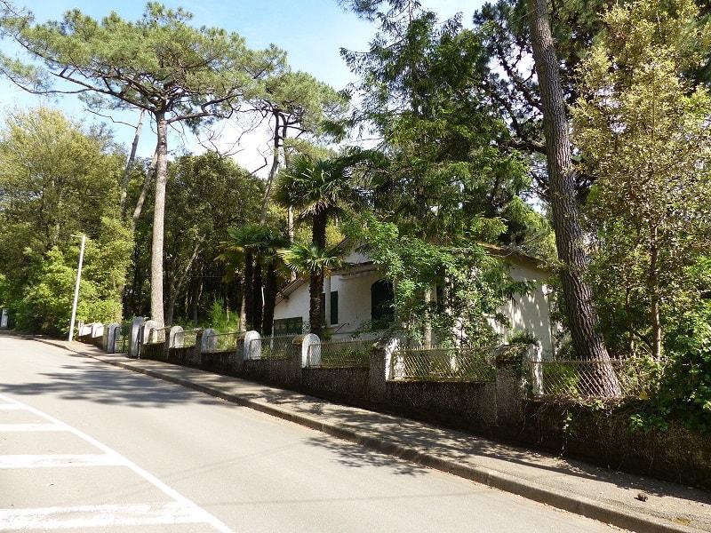 Venta  terreno La baule 997500€ - Fotografía 3