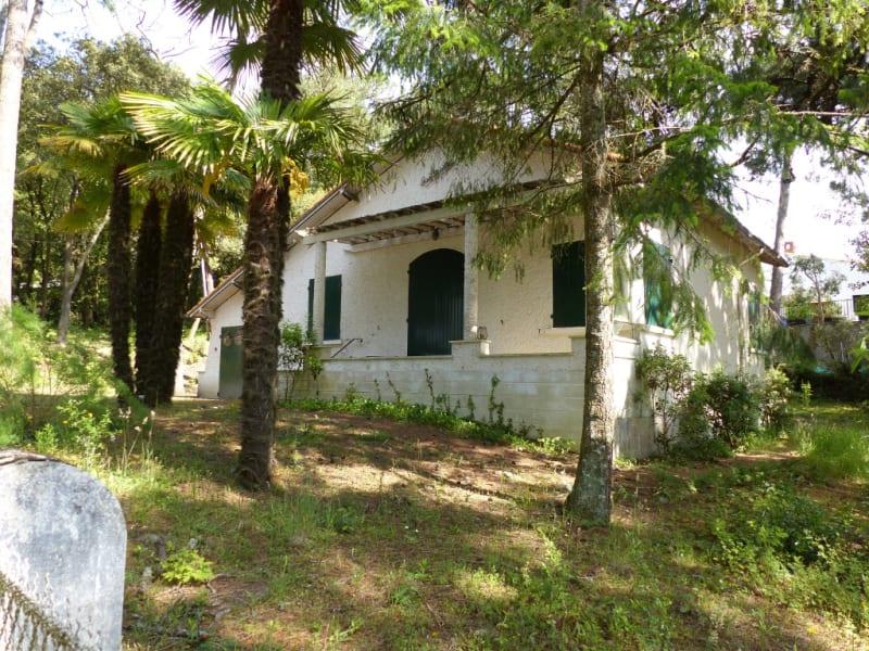 Venta  terreno La baule 997500€ - Fotografía 4
