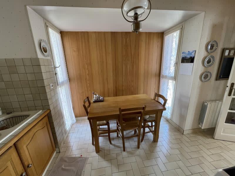 Vente appartement Villejuif 435000€ - Photo 2