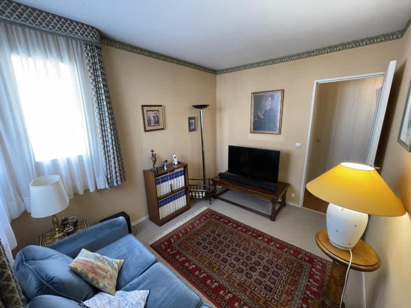 Vente appartement Villejuif 435000€ - Photo 7