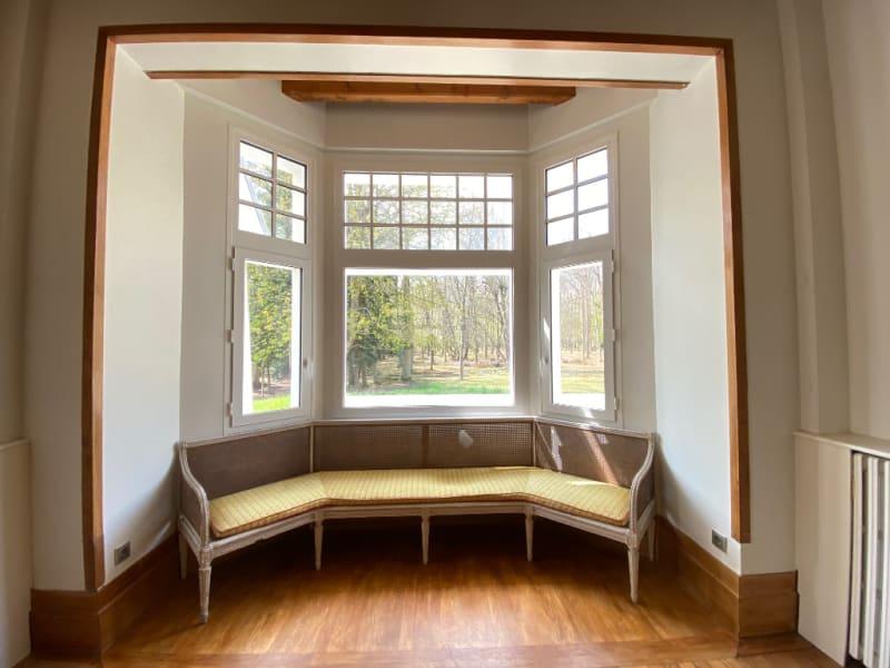 Sale house / villa Lamorlaye 1070000€ - Picture 8