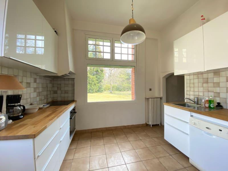 Sale house / villa Lamorlaye 1070000€ - Picture 10