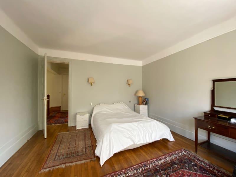 Sale house / villa Lamorlaye 1070000€ - Picture 13