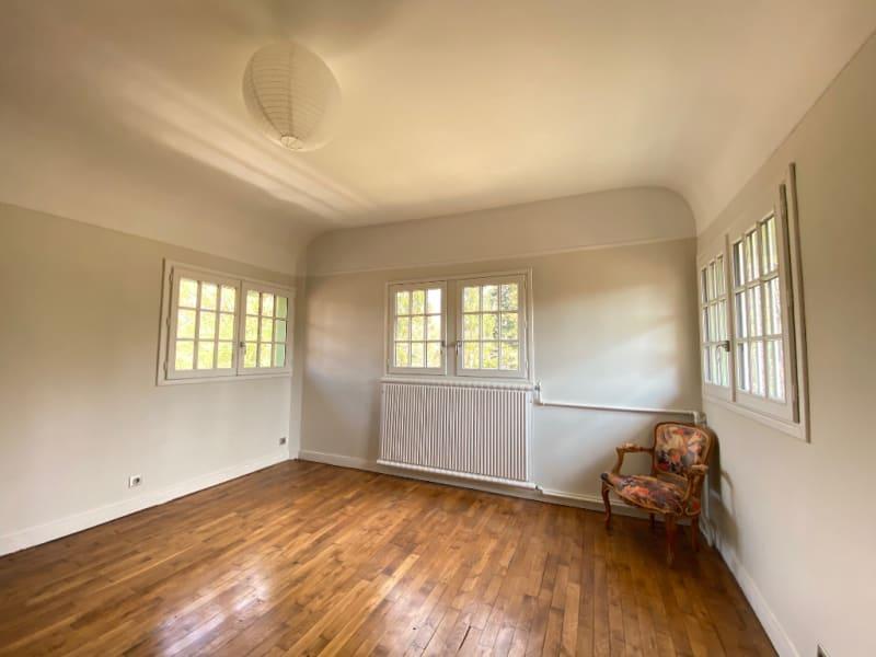 Sale house / villa Lamorlaye 1070000€ - Picture 15