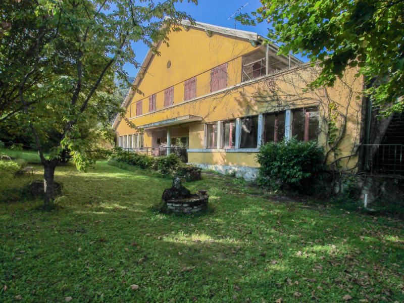 Sale house / villa Allevard 450000€ - Picture 2
