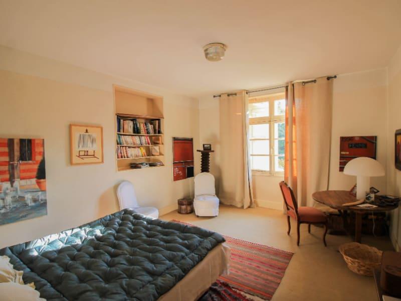 Sale house / villa Allevard 450000€ - Picture 8