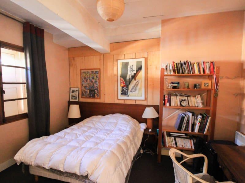 Sale house / villa Allevard 450000€ - Picture 9