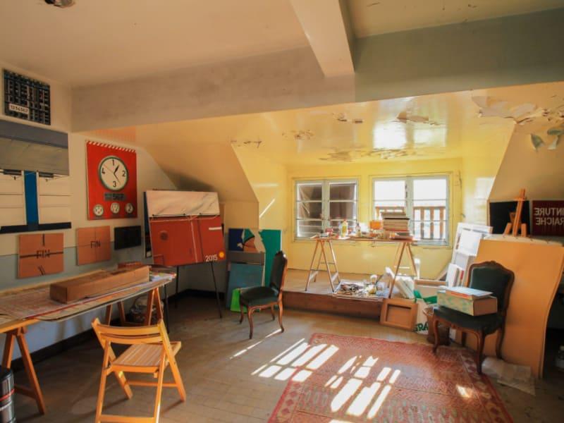 Sale house / villa Allevard 450000€ - Picture 11