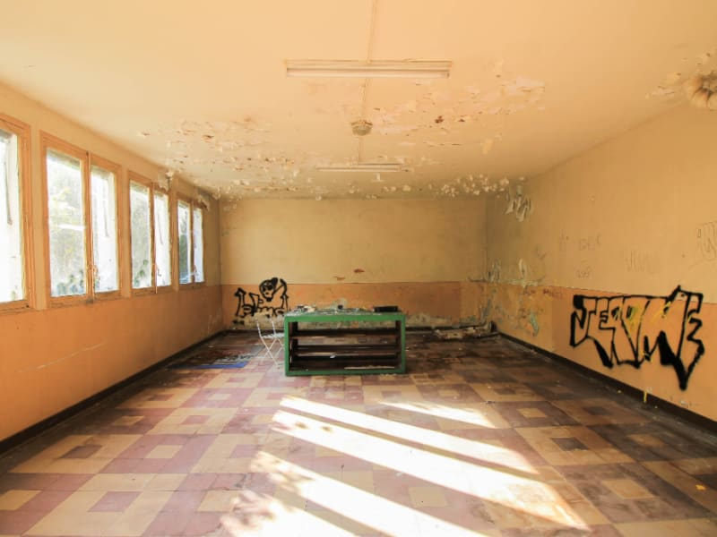 Sale house / villa Allevard 450000€ - Picture 12