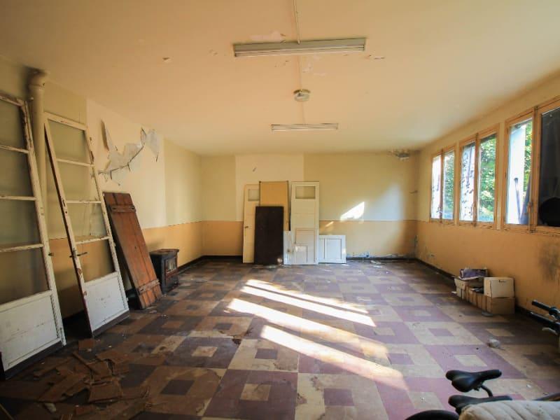 Sale house / villa Allevard 450000€ - Picture 13
