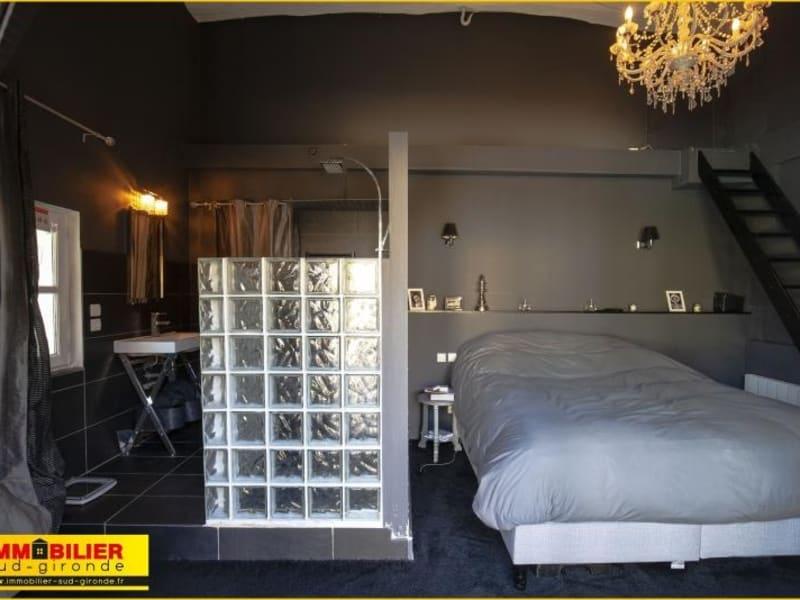 Sale house / villa Cabanac et villagrains 525000€ - Picture 11