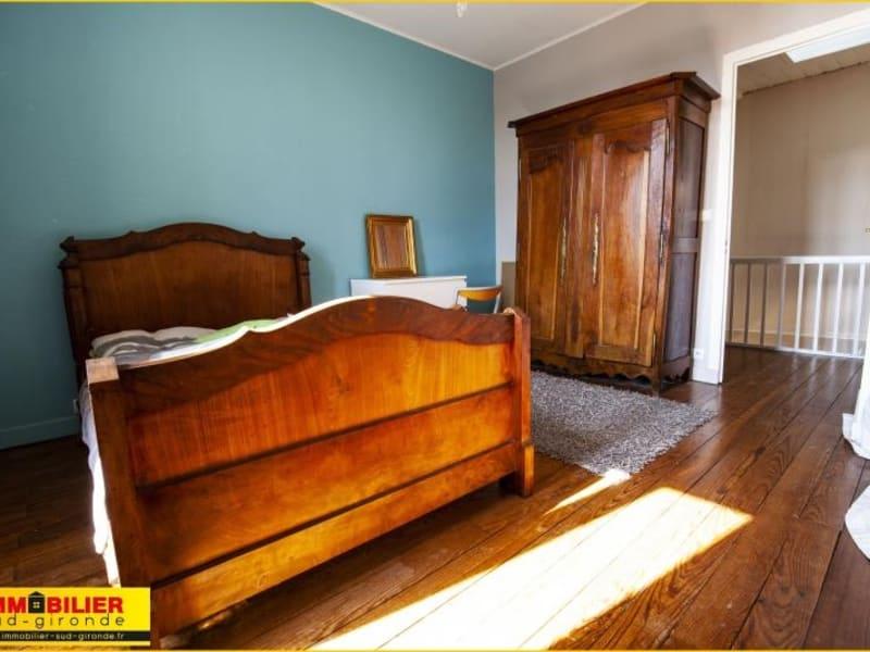 Sale house / villa Cabanac et villagrains 525000€ - Picture 13