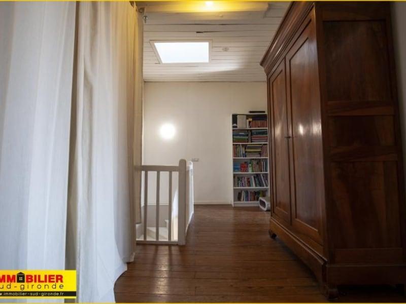 Sale house / villa Cabanac et villagrains 525000€ - Picture 14